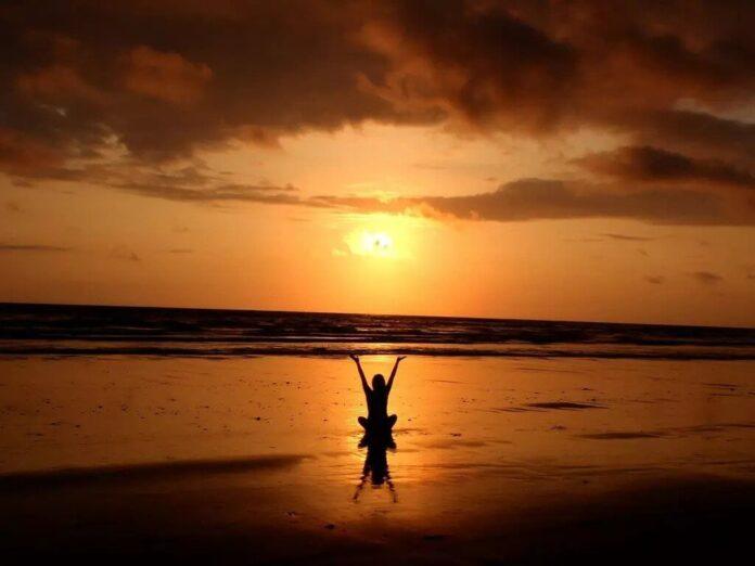 De 10 bewezen voordelen van dagelijks mediteren