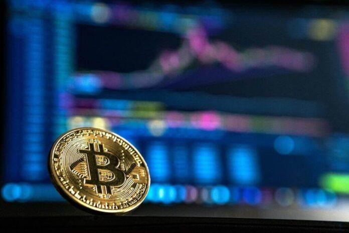 Gids: Wat is Bitcoin, waarom is de cryptomunt zo populair en hoe werkt het?