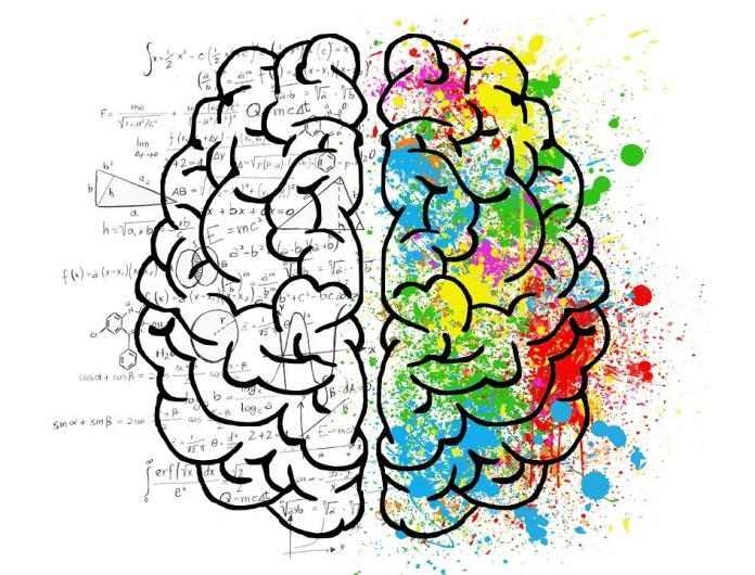 3 manieren om ons bewustzijn en ons onderbewustzijn het beste samen te laten werken.