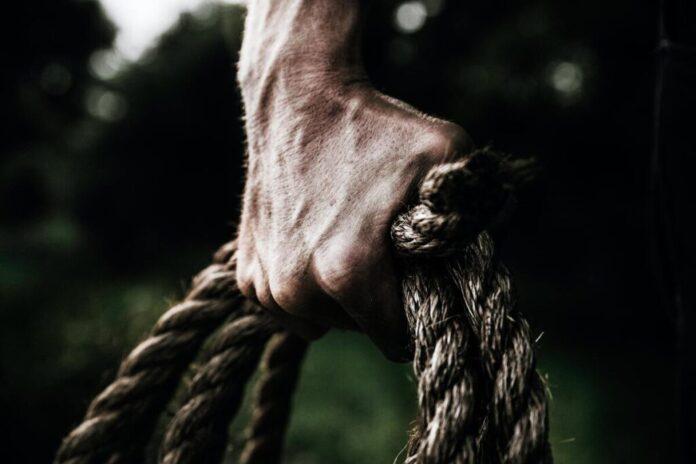 Te weinig wilskracht en zelfdiscipline? 10 effectieve technieken om je