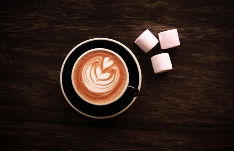 Wilskracht en het Marshmallow-experiment: vertraagde bevrediging heeft een positieve invloed