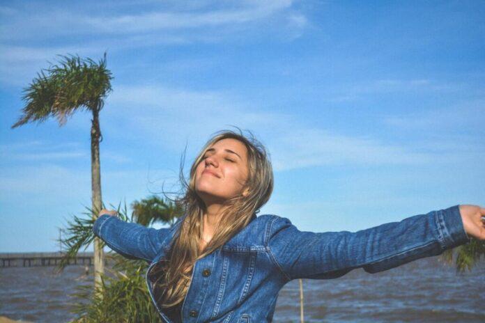 13 tips voor een zo gelukkig mogelijk leven