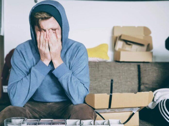 Klachten van vermoeidheid? 10 tips om je energieniveau te verhogen.