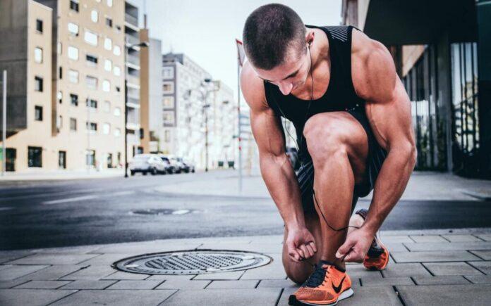 5 eenvoudige tips om weer met sporten te beginnen