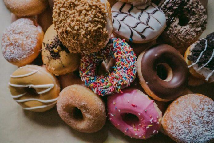 3 eenvoudige tips om het verlangen naar suiker te stoppen