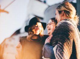 6 tips om jouw sociale vaardigheden te verbeteren