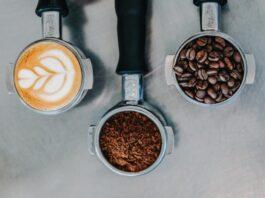 We drinken gemiddeld 3 koppen koffie per dag. Maar in hoeverre is koffie wel goed voor je?