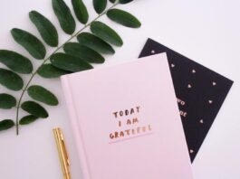 Ben jij dankbaar? 7 wetenschappelijke voordelen van dankbaarheid in je leven!