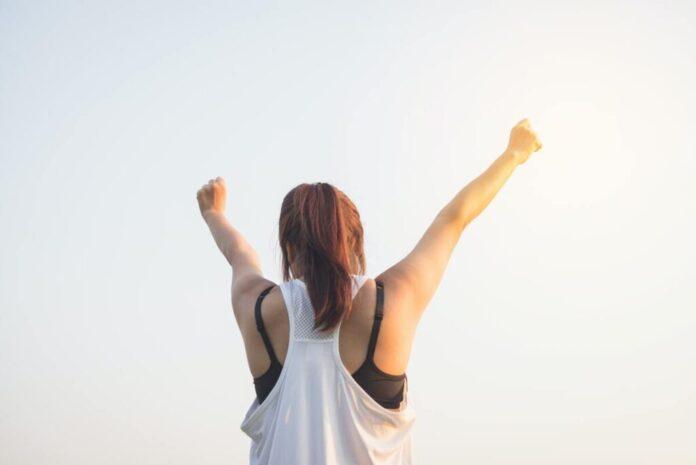 Motivatie nodig? 7 krachtige vragen om jouw