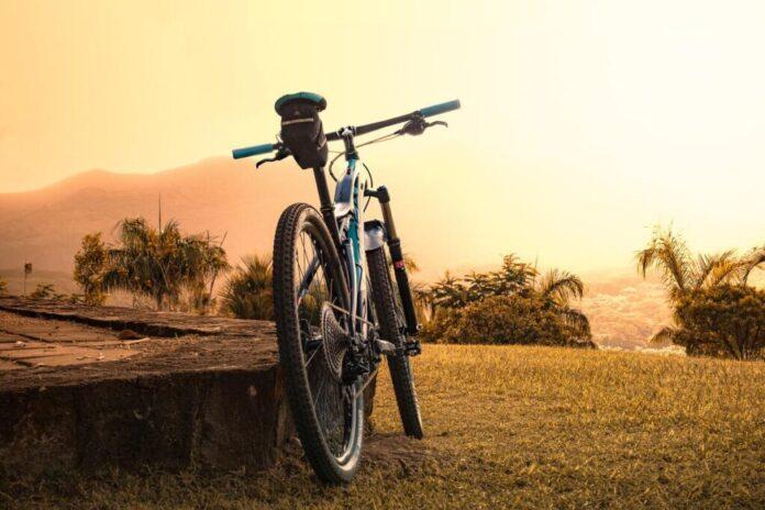 साइकल चलाने जाओ! 10 वजहों से आपको बाइक से बाहर क्यों जाना चाहिए