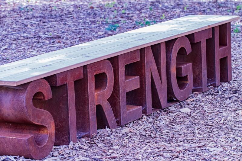 Fietsen bouwt kracht, spiertonus en uithoudingsvermogen op