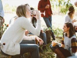 Verander je mentaliteit en aanpak met deze 6 tips en haal meer uit je aankomend weekend