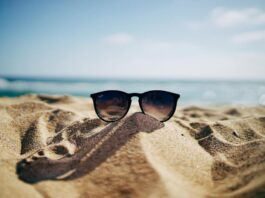 Summer will start in 2 weeks: with these tips you can enjoy the sun-drenched days extra and healthy!
