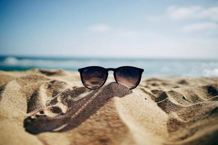 Over 2 weken start de zomer: met deze tips geniet je extra en gezond van de zonovergoten dagen!