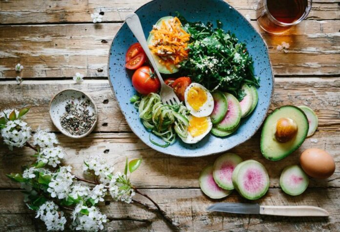 Het Keto Dieet: 7 dingen die je moet weten voordat je in ketose wilt gaan.