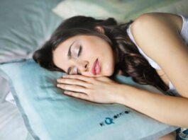 Waarom slaap zo belangrijk is? 8 verrassende redenen om voor voldoende nachtrust te zorgen