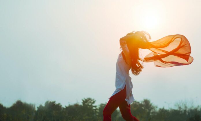 Natuurlijk afvallen? 10 manieren om jouw metabolisme te stimuleren!