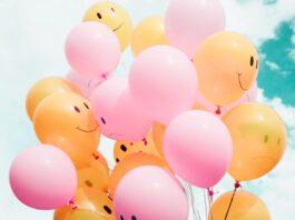नकारात्मकता के साथ नीचे! अगर आप खुश रहना चाहते हैं तो 2.9013 का लोसदा अनुपात याद रखें।
