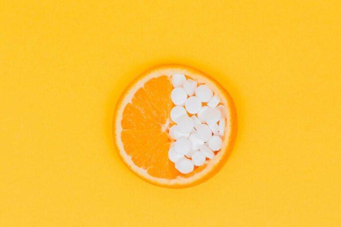 6 wetenschappelijke gezondheidsvoordelen van vitamine C
